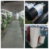 Из ПВХ и АБС/акриловый мебелью оформлены станок для оклейки кромок фрезерование газа
