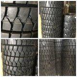 Alta qualità 8.25-15 7.50-16 pneumatici industriali/pneumatico/gomma carrello elevatore della gomma