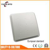 고품질 UHF RFID 독자 EPC Gen 2 프로토콜 지원 외국인, Impinj 꼬리표