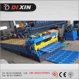 よいDixinおよび機械を形作る自動電流を通された屋根を付けるシートロール