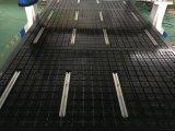 3D Gravador para trabalhar madeira e cortador CNC