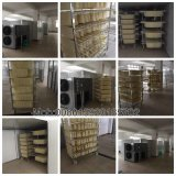 Factory Outlet Food Drying Machine/Dehydrator to Dry Sea Cucumber