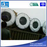Dx51d Z275 a galvanisé la bobine en acier de Hangzhou
