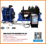 Сварочный аппарат сплавливания приклада HDPE юга 1600h/сварочный аппарат Thermofusion