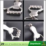 Abridor Keychain das mãos