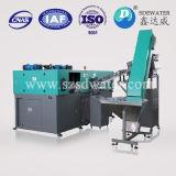 (SD-2000-6) Польностью автоматическая пластичная машина прессформы дуновения бутылки