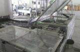 Ausschnitt-Maschine ---Automatischer Oblate-Biskuit-Produktionszweig