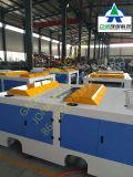 Le Zn30d'un mini Super Fine Machine de recyclage des déchets textiles