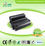 Cartucho de toner compatible del toner 305s para el toner de la impresora laser de Samsung