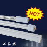 Luz superior T5 del precio al por mayor del tubo del surtidor el 1FT/2FT/3FT/4FT/5FT/6FT T5 LED