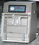 El vacío vertical sellador para el empaque al vacío (GRT-DZX300)