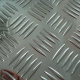 Мельница покрытие алюминиевого листа 1050 H32