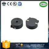 パッシブ圧電パッチブザー圧電セラミックブザー、磁気ブザー、SMDブザー、小型ブザー、マイクロブザー(FBELE)