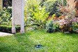 3600 квадратных футов для охвата регулируемый газон сад ирригационных систем пожаротушения