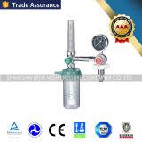 Gasdruck-Regler-Sauerstoff-Regler
