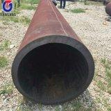 A106 GR. Tubo de acero/A106 GR de B. Tubo del acero de B