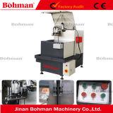 CNC van de Scherpe Machine van de Vensters van het Aluminium van de Naaimachine Controle