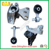 Montagem de motor da transmissão do motor das peças de automóvel para o carro de Honda Civic 2012 (50820-TS6-H03, 50820-TR0-A81, 50820-TS6-H81)