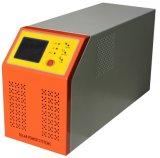 Фотовольтайческая Monocrystalline домашняя система 5kw для домашнего использования