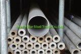 Comercio al por mayor de tubería de acero de refuerzo 316