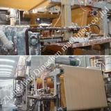 8-10 T / D Round Wire Produits de papier toilette