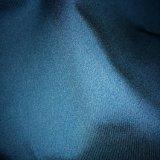 Tissu professionnel de nylon de vente en gros d'approvisionnement d'usine