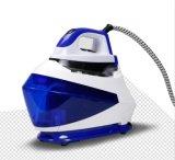 직업적인 세탁물 기계를 다림질하는 증기 발전기