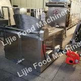 Ducha de aire de acero revestida del polvo para para dos personas para el alimento y las áreas médicas