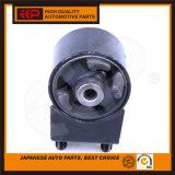 Support de moteur Mzmb-001 pour Mazda Cronos Ga2a-39-050