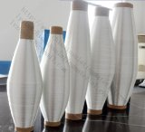 Ce6/Ce8/Ce9 No álcalis Fibra de vidrio de vidrio e hilo de torsión
