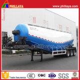 3 V-vorm 68 van assen Cbm de BulkAanhangwagen van het Cement