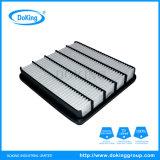 Fabricant de vendre à chaud de la Chine d'alimentation 17801-51020 du filtre à air de haute qualité