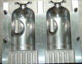 Doppelte Kammer-Blasformen-Form