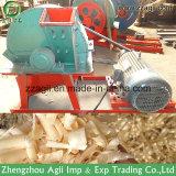 고능률 산업 전기 목제 면도기 기계