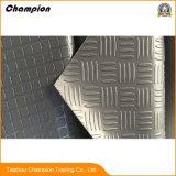 スリップ防止マット、反スリップのマット、PVCマット、PVC研修会のための反スリップのマットを製造する熱い販売