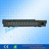 中央電話システムCS+416 PABX