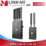 Lm-Swhd01 300m Long Range Wireless HDMI+Sdi Video Transmitter und Receiver
