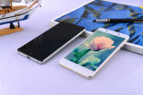 5 Inch 4G Eight- Core Ratina Hdandroid Smartphone1583