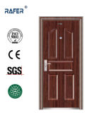Porta de aço da economia (RA-S090)
