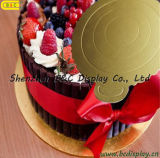 사랑스러운과 Fashion Masonit Cake Board, FDA Use (B&C-K068)를 가진 Mini Cake Tray