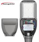 Mini LED alloggiamento dell'indicatore luminoso di via di migliori prezzi