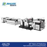 Automatische Teil Sgzj-1200 Glazer Maschine
