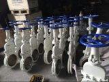 Valvola di regolazione principale della valvola di regolazione dell'escavatore di vendita Ex200 Mcv idraulico generale caldo