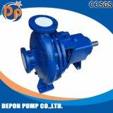 50m côté tête de pompe à eau d'aspiration moteur Diesel