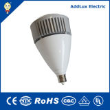 UL-cUL-FCC-RoHS 208V 277V 115W 150W Line Connected HID LED Bulb