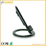 Tribune van de Lader van de Fabriek van Lanbroo China van de reis de Draadloze Snelle Draagbaar voor Slimme Telefoon Qi