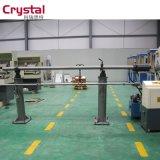 7*24 CNC van de Steun van de Technologie van uren Ck6132A het Draaien van de Draaibank Machine voor Verkoop Ck6132A
