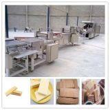 La transformation des aliments Biscuit Galette de ligne de ligne de production de plaques de différentes