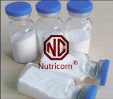 Pó de Hyaluronate Ha do sódio do ácido hialurónico