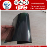 Fabrikant voor 100% HDPE Pond Liner/Geomembrane /HDPE Membrane